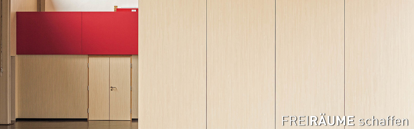 hallenb ros meisterb ros trennwandsysteme lagerb hnen. Black Bedroom Furniture Sets. Home Design Ideas